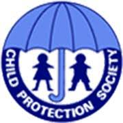 Child Protection Association.jpg