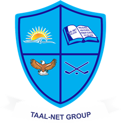 File:TaalNetGroup.png