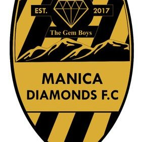 Manica Diamonds.jpg
