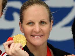 Kirsty Leigh Coventry