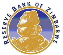 Reserve Bank of Zimbabwe logo
