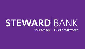 Steward Bank LogoPurple.jpg