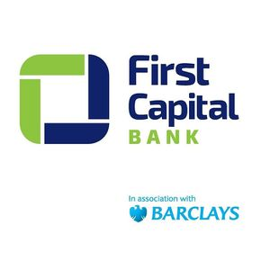 First Capital bank with Barclays.jpg