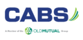 CABS Logo.png