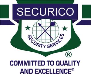 Securico Logo.jpg