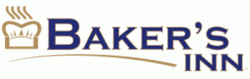 Bakers-inn-logo.png