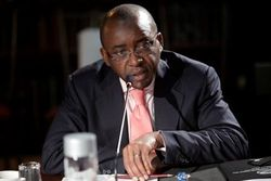 Strive Masiyiwa, Econet Wireless Zimbabwe, Zimbabwean Businesspeople