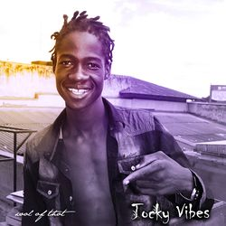 Tocky Vibes, Obey Makamure