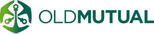 Old Mutual Logo Large.png