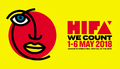 HIFA 2018 We Count logo wide.png