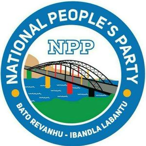 National People's Party Logo.jpg