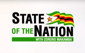State of the Nation Zororo.png
