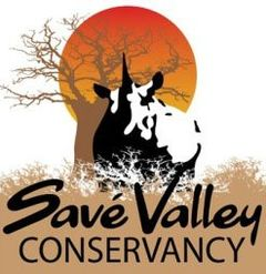 Save Valley Conservancy.jpg