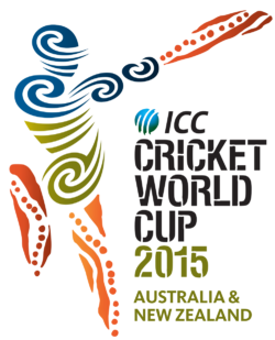ICC Cricket World Cup 2015 Logo.png