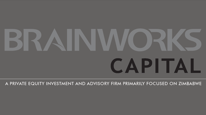 Brainworks Capital