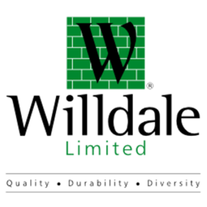 Willdale Limited.png