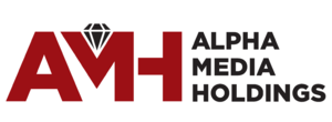 AMH Holdings Logo.png