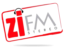 Zifm stereo logo.png