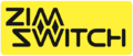 ZimSwitch Logo.png
