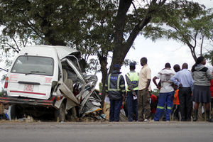 Chitungwiza-Highway-Accident.jpg
