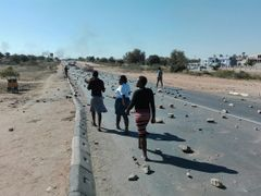 Beitbridge demo3.jpeg