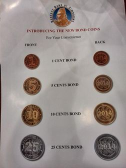 Bond-coins.jpeg