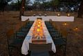Hwange Sfari Lodge.jpg