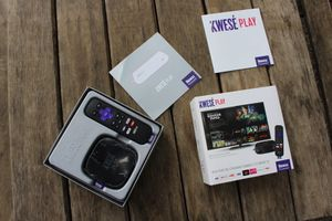 Kwese Play Device Roku Unboxing.jpg