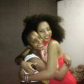 Ammara and Chiedza Brown.jpg