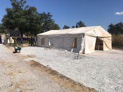 Gweru Coronavirus Makeshift Hospital Tent.jpg