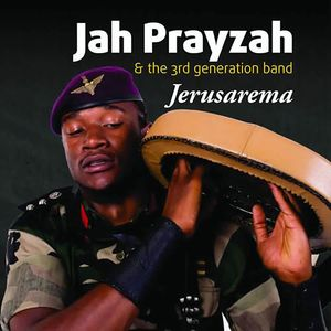 Jerusarema album cover Jah Prayzah .jpg