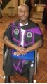 Graduation at the University of Johannesburg.jpg