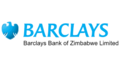 BarclaysLogo.png