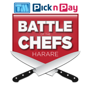 TM PickNPay Battle of the Chefs.png