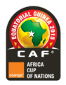 Africa Cup of Nations Equatorial Guinea 2015.png
