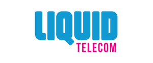 Liquid-logo-new.png