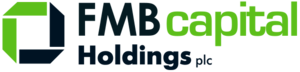 Fmbcapital-holdings-logo.png