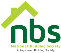 National Building Society (NBS)