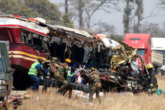 Zimbabwe Bus Disasters Accidents.jpg