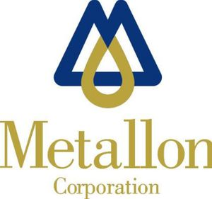 Metallon Corporation Logo.jpg