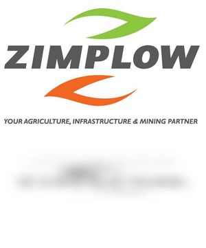 Zimplow limited.jpg