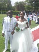 Chipo during her wedding.jpg