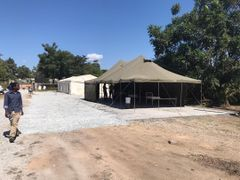 Makeshift Coronavirus Isolation Center Gweru.jpg
