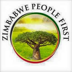 Zimbabwe People First Logo.jpg