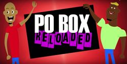 Po.o Box Reloaded Logo.jpg