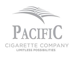 Pacific Cigarette.jpg