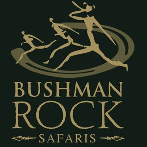 Bushman Rock Safaris.jpg