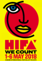 HIFA 2018 We Count logo 200px.png