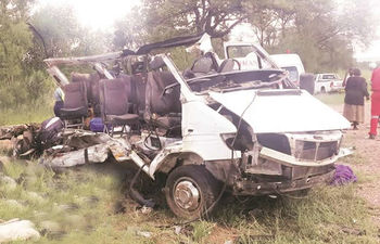 Kwekwe Bus Disaster.jpg