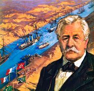Ferdinand-de-Lesseps-and-the-Suez-Canal-19th-Century.jpg